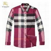 Chemise Burberry Homme Manches Longue Magasin Lille