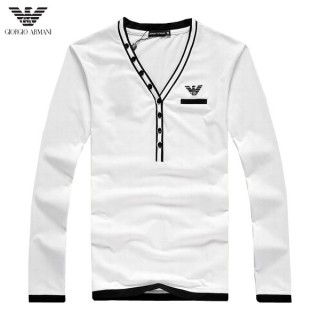 Pull Armani Homme Achat Pas Cher