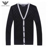 Gilet Armani Homme Noir Outlet France