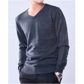 Pull Armani Homme Manches Longue Pures Couleurs Europe