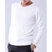 Pull Armani Homme Blanc Pures Couleurs Pas Cher France