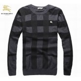 Pull Burberry Homme Pas Cher Solde
