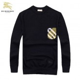 Pull Burberry Homme Soldes