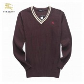 Pull Burberry Homme Paris
