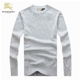 Pull Burberry Homme France