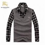 Pull Burberry Homme Outlet Online