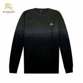 Pull Burberry Homme Outlet