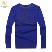 Pull Burberry Homme Logos Manches Longue Outlet Paris