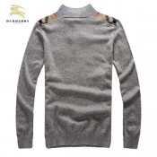 Pull Burberry Homme Manches Longue Soldes Chez