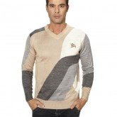 Pull Burberry Homme Multicolor Magasin Paris