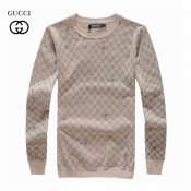 2017 Pull Gucci Homme Soldes Pas Cher