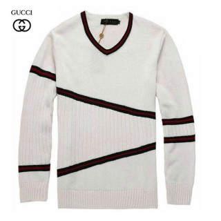 Pull Gucci Homme Outlet