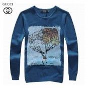 Pull Gucci Homme Moins Cher