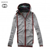 Gilet Gucci Homme Capuche Outlet Paris
