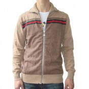 Gilet Gucci Homme Col Polo Magasin Paris