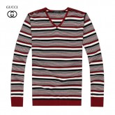 Pull Gucci Homme Blanc Magasin D Usine