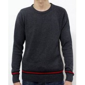 Pull Gucci Homme Manches Longue Pas Chere