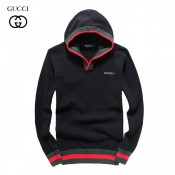 Pull Gucci Homme Pures Couleurs Pas Cher Solde
