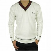 Pull Gucci Homme Pures Couleurs Soldes