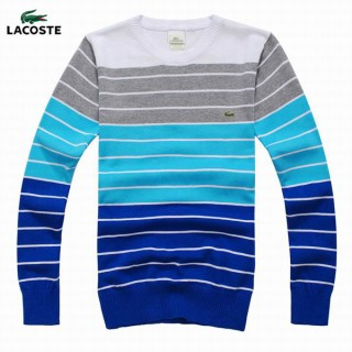 2017 Pull Lacoste Homme Blanc Prix