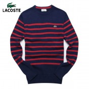 Pull Lacoste Homme Outlet France