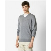 Pull Lacoste Homme Pures Couleurs Boutique Lille