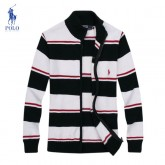 2017 Gilet Polo Homme Outlet France