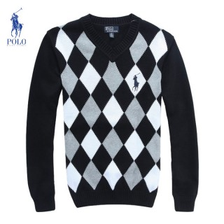 2017 Pull Polo Homme Carree Col V Manches Longue Magasins
