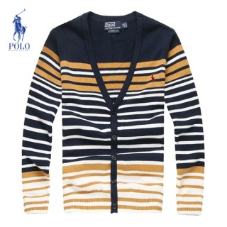 Gilet Polo Homme Col V Boutique Lille