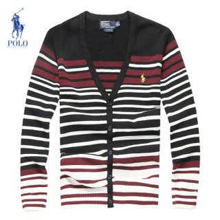 Gilet Polo Ralph Lauren Homme Manches Longue Magasin Paris
