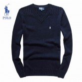 Pull Polo Ralph Lauren Homme Col V Site Pas Cher