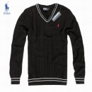 Pull Polo Homme Pures Couleurs Pas Cher Fr