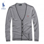 Gilet Polo Homme Pures Couleurs Paris