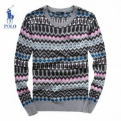 Pull Polo Homme France