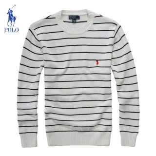 Pull Polo Homme Col rond Outlet Online