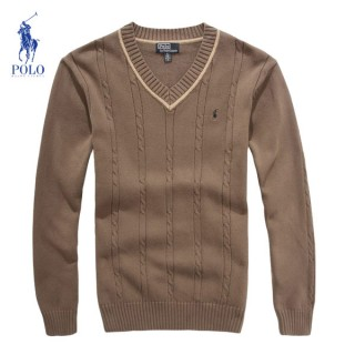 Pull Polo Homme Col V Manches Longue Pures Couleurs Magasin