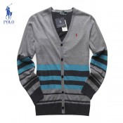 Gilet Polo Homme Col V Magasin Lille
