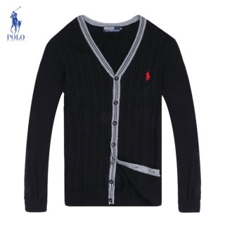 Gilet Polo Homme Pures Couleurs Col V Vente Privee