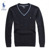 Pull Polo Ralph Lauren Homme Magasins