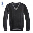 Pull Polo Ralph Lauren Homme Col V Magasin Lille