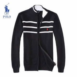Gilet Polo Homme Boutique Lille