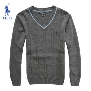 Pull Polo Homme Vente Pas Cher