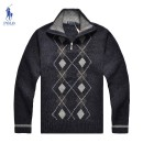 Pull Polo Homme Multicolor Marque Pas Cher