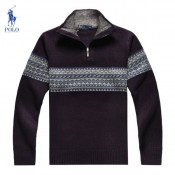 Pull Polo Homme Outlet Online