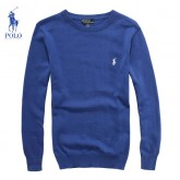 Pull Polo Ralph Lauren Homme Outlet
