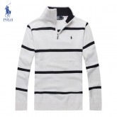 Pull Polo Ralph Lauren Homme Manches Longue Outlet France