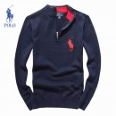 Pull Polo Ralph Lauren Homme Manches Longue Magasin Usine