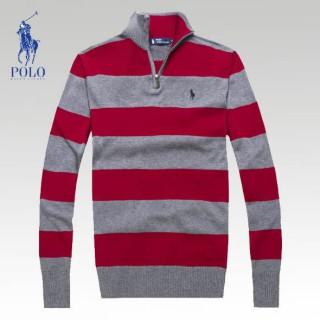 Pull Polo Homme Multicolor France Pas Cher