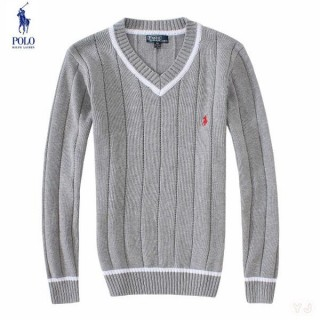 Pull Polo Ralph Lauren Homme Pures Couleurs Nouvelle Collection