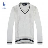 Pull Polo Ralph Lauren Homme Pures Couleurs Magasins